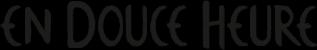 logo_en_douce_heure_noir.png